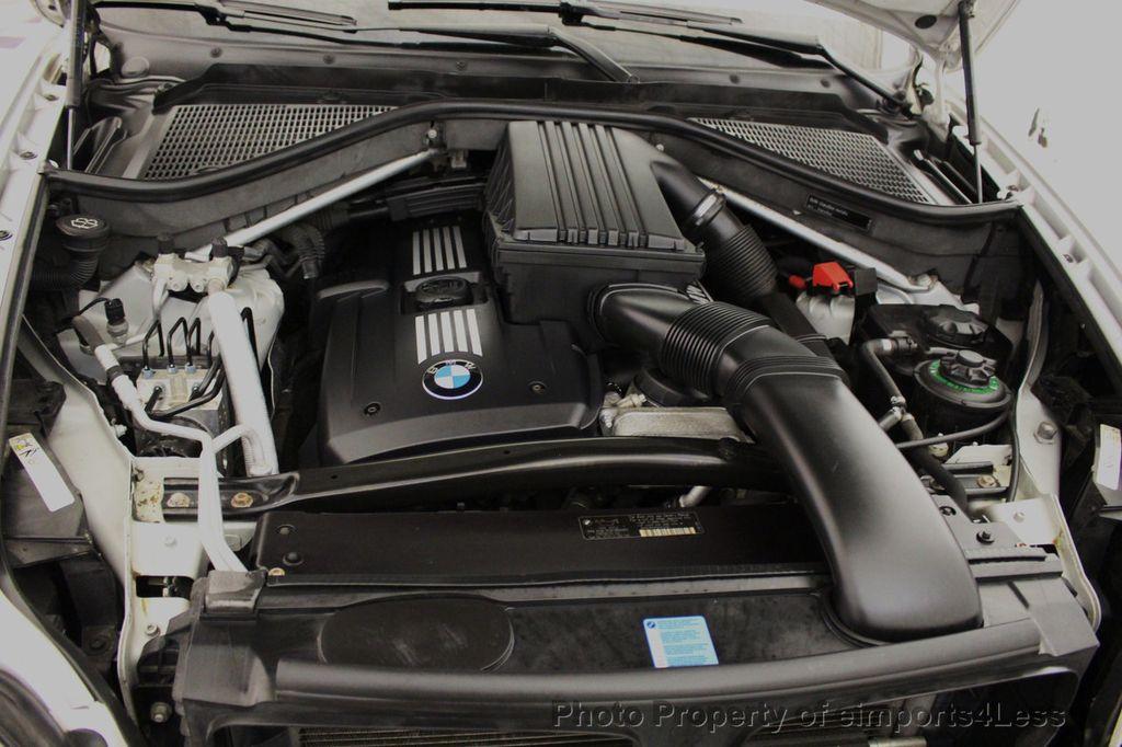 2009 BMW X5 CERTIFIED X5 xDrive30i AWD PANO NAVIGATION - 18257419 - 19