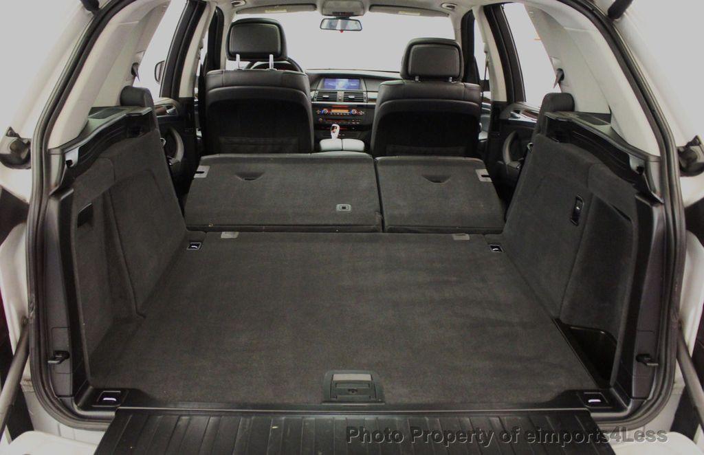 2009 BMW X5 CERTIFIED X5 xDrive30i AWD PANO NAVIGATION - 18257419 - 21