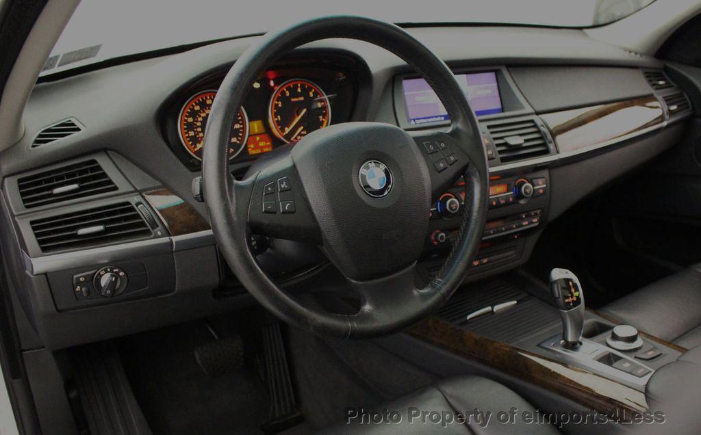2009 BMW X5 CERTIFIED X5 xDrive30i AWD PANO NAVIGATION - 18257419 - 33