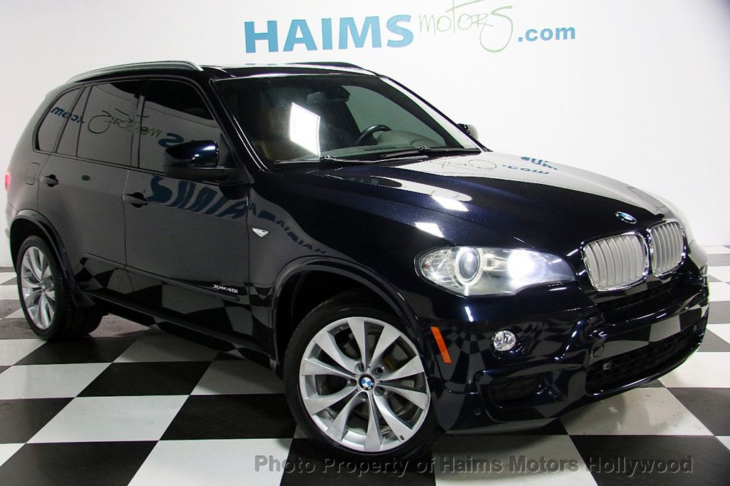 2009 used bmw x5 xdrive48i m package at haims motors serving fort lauderdale hollywood miami. Black Bedroom Furniture Sets. Home Design Ideas