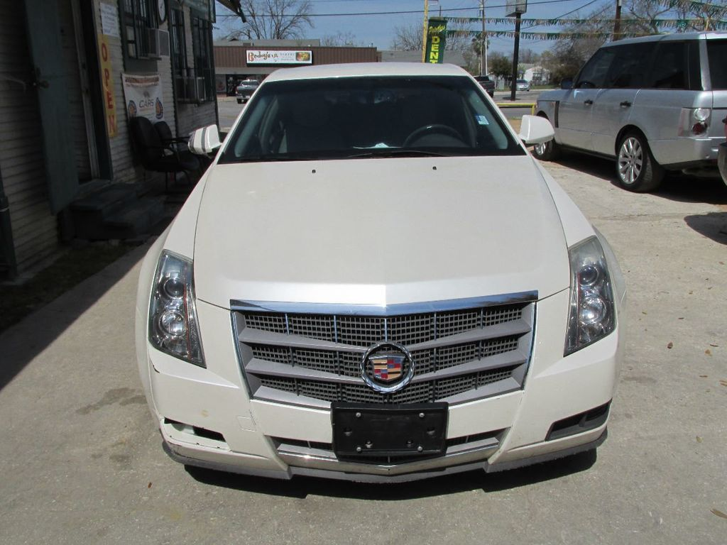 cts auto price autoguide news at v com starts cadillac
