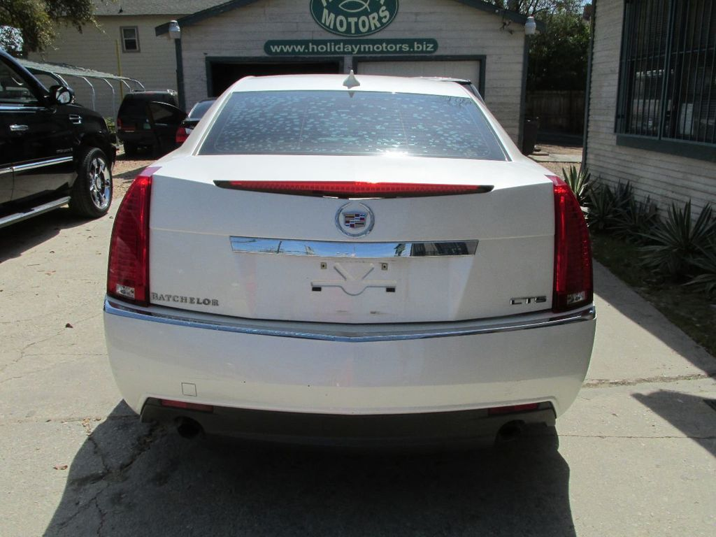 inventory md used for at north east cts cars sale details cadillac reb in s
