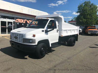 Phoenix Truxx - Serving South Amboy, NJ