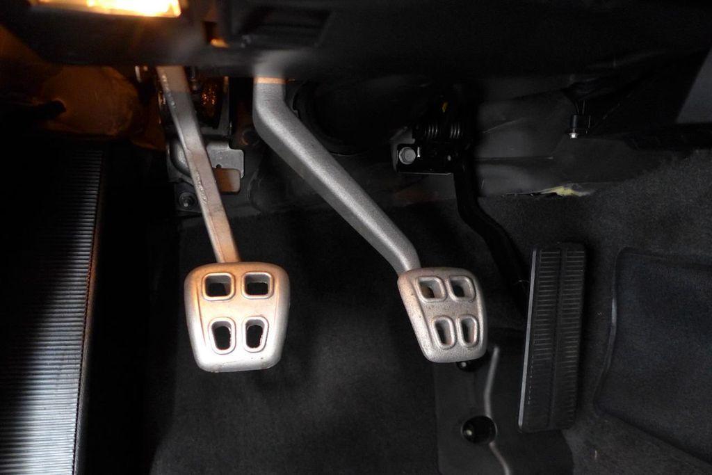2009 Chevrolet Corvette 2dr Coupe ZR1 w/3ZR - 17910542 - 37