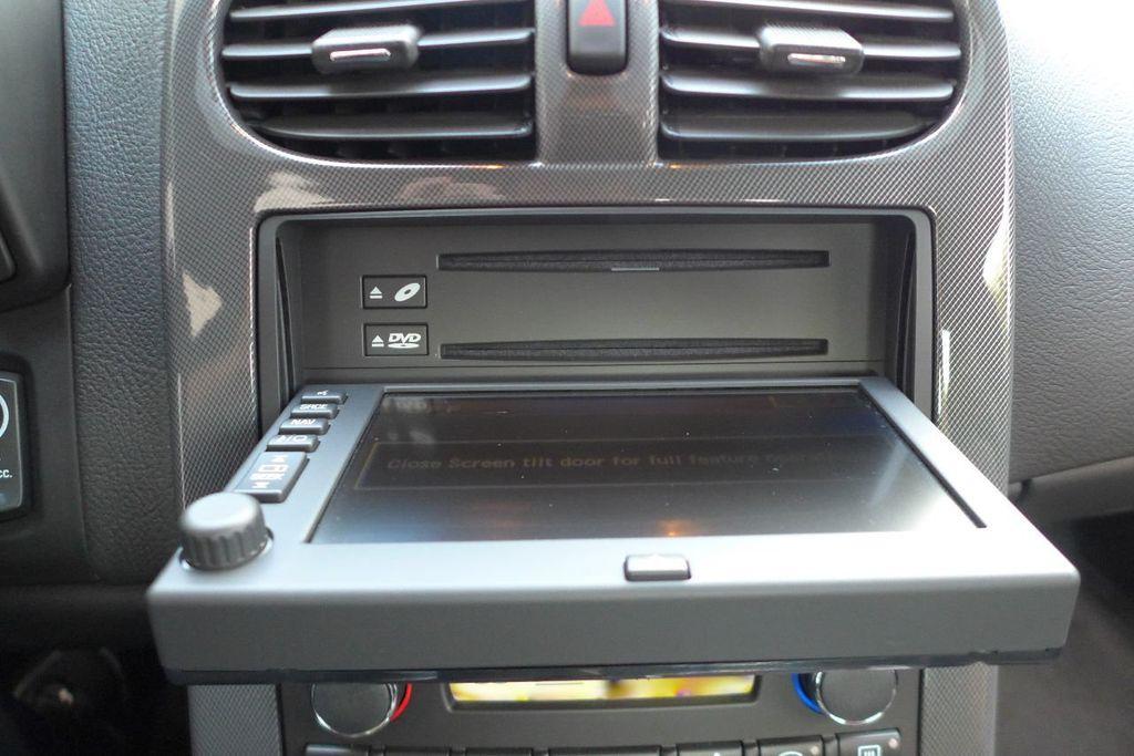 2009 Chevrolet Corvette 2dr Coupe ZR1 w/3ZR - 17910542 - 40