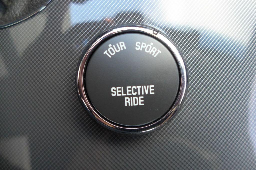2009 Chevrolet Corvette 2dr Coupe ZR1 w/3ZR - 17910542 - 45