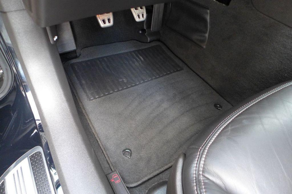 2009 Chevrolet Corvette 2dr Coupe ZR1 w/3ZR - 17910542 - 54