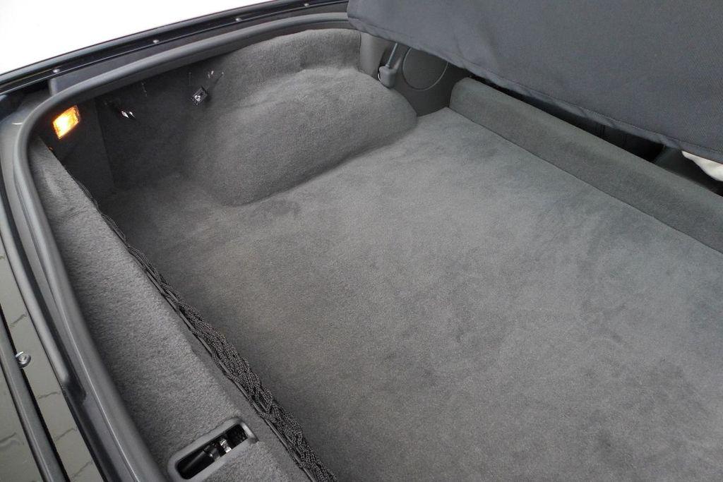 2009 Chevrolet Corvette 2dr Coupe ZR1 w/3ZR - 17910542 - 55