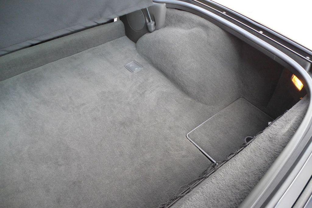 2009 Chevrolet Corvette 2dr Coupe ZR1 w/3ZR - 17910542 - 57