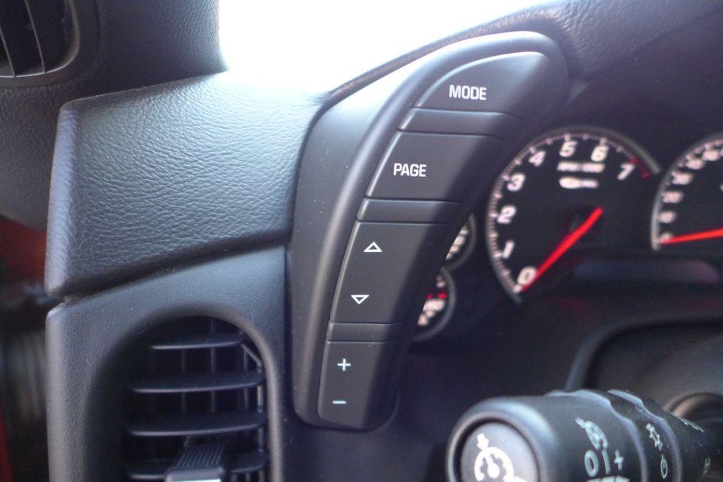 2009 Chevrolet Corvette Z06 - 18319594 - 30