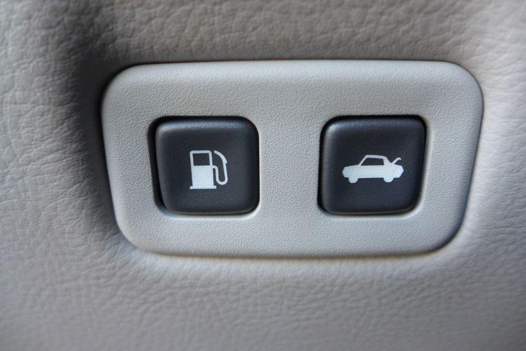 2009 Chevrolet Corvette Z06 - 18319594 - 37