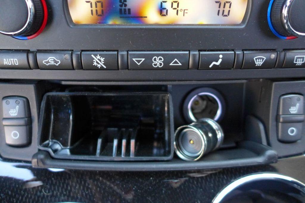 2009 Chevrolet Corvette Z06 - 18319594 - 43