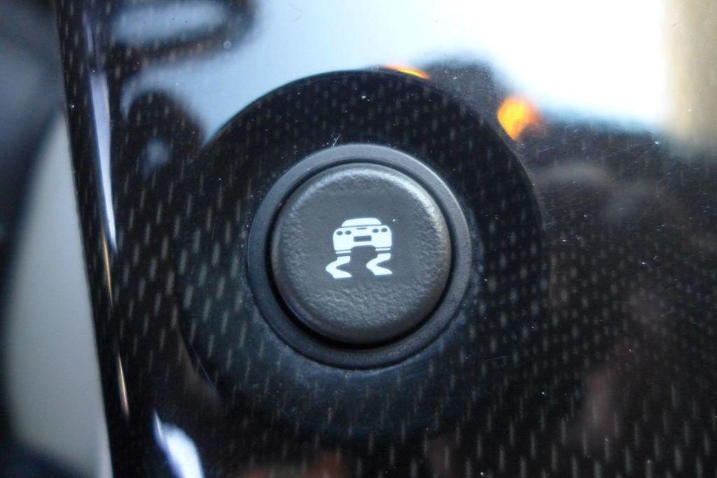 2009 Chevrolet Corvette Z06 - 18319594 - 47