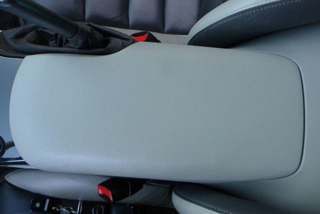 2009 Chevrolet Corvette Z06 - 18319594 - 48