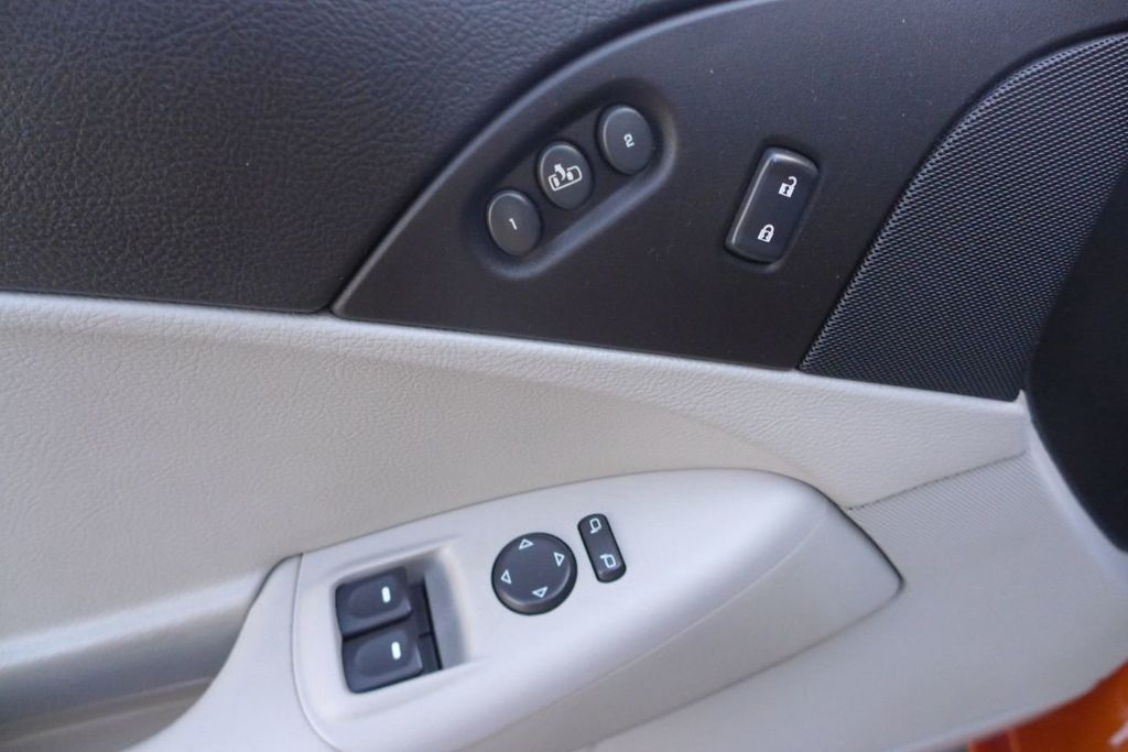 2009 Chevrolet Corvette Z06 - 18319594 - 53
