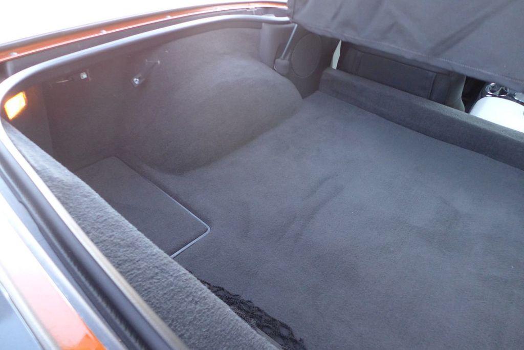 2009 Chevrolet Corvette Z06 - 18319594 - 54