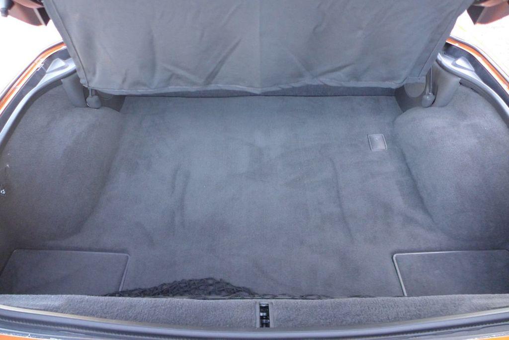 2009 Chevrolet Corvette Z06 - 18319594 - 55