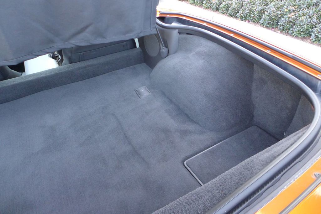 2009 Chevrolet Corvette Z06 - 18319594 - 56
