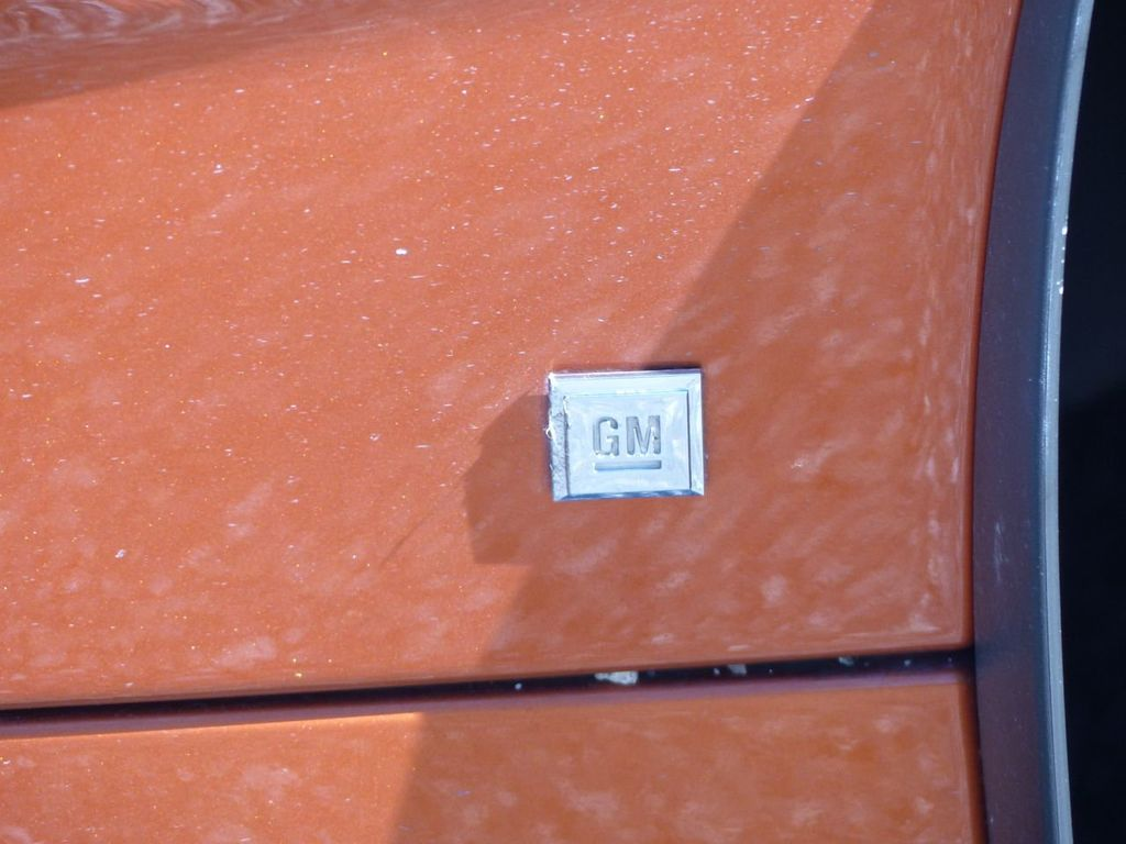2009 Chevrolet Corvette Z06 - 18319594 - 73