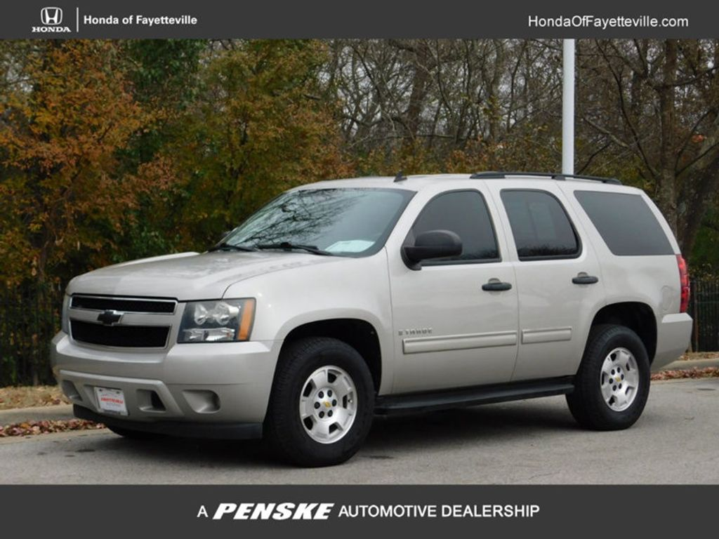 2009 used chevrolet tahoe 2wd 4dr 1500 ls at honda of fayetteville rh hondaoffayetteville com 2004 chevy suburban owners manual free 2004 chevy suburban service manual