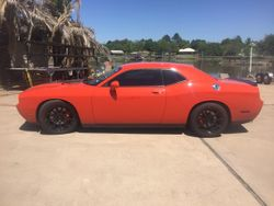 2009 Dodge Challenger - SUPERCHARGED