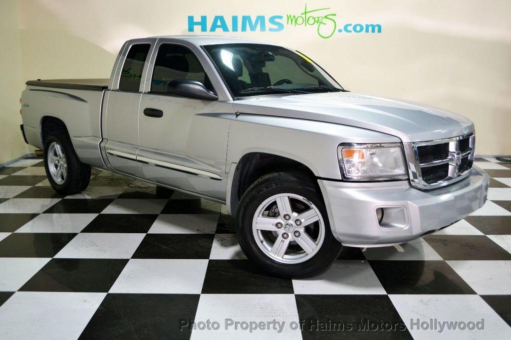 used valley com sale for in york dodge dakota ny new carsforsale little