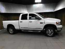 2009 Dodge Ram Pickup - 3D7KS28L79G532115