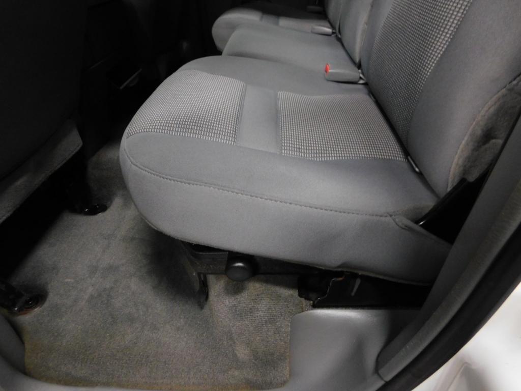 2009 Dodge Ram Pickup SLT - 17940173 - 17