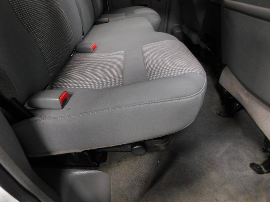 2009 Dodge Ram Pickup SLT - 17940173 - 18