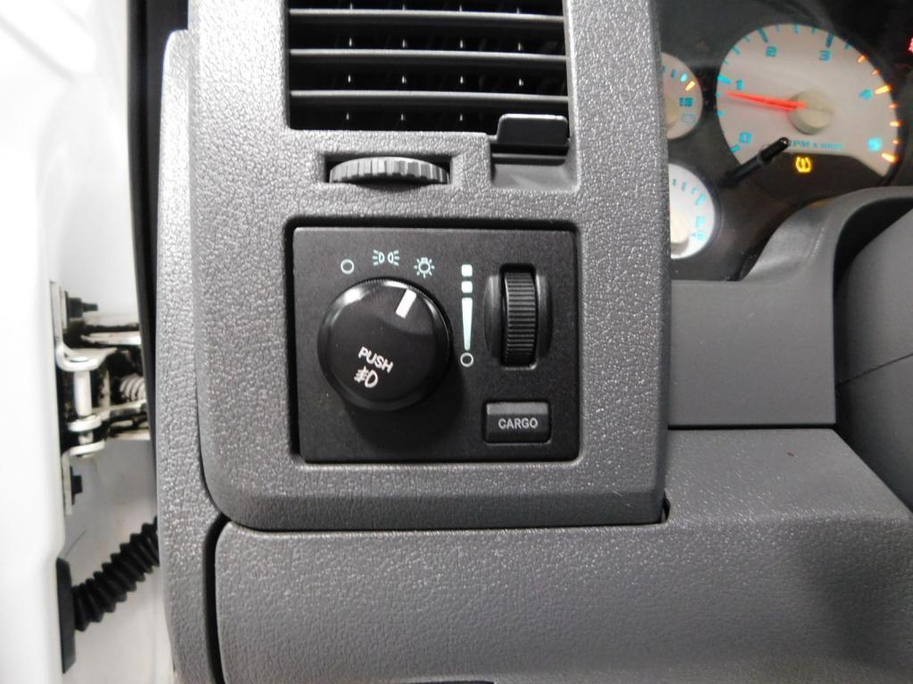2009 Dodge Ram Pickup SLT - 17940173 - 27