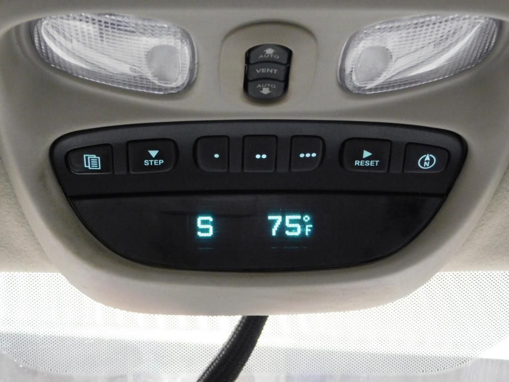 2009 Dodge Ram Pickup SLT - 17940173 - 31