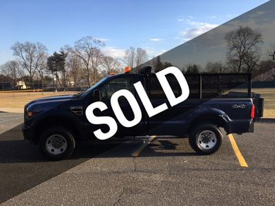 Ford F250 8 Foot Bed For Sale >> Used Pickup Trucks For Sale Massapequa Ny Long Island Ny