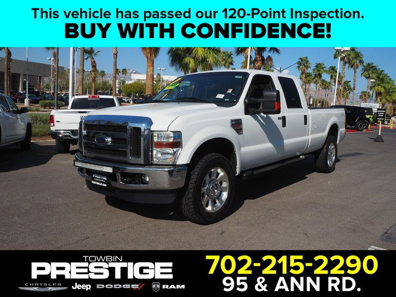 used ford f 350 for sale motorcar com
