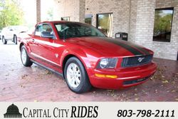 2009 Ford Mustang - 13148R
