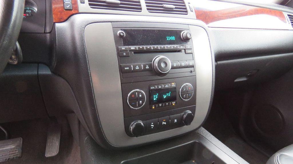 2009 GMC Sierra 1500 2009 GMC SIERRA CREW 4X4 Z-71 OFF ROAD PACKAGE - 18672756 - 19