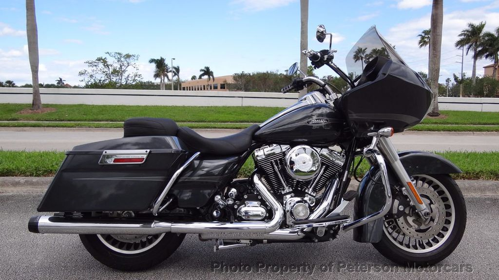 Harley Davidson Used >> 2009 Used Harley Davidson Roadglide At Peterson Motorcars Serving West Palm Beach Fl Iid 16980464
