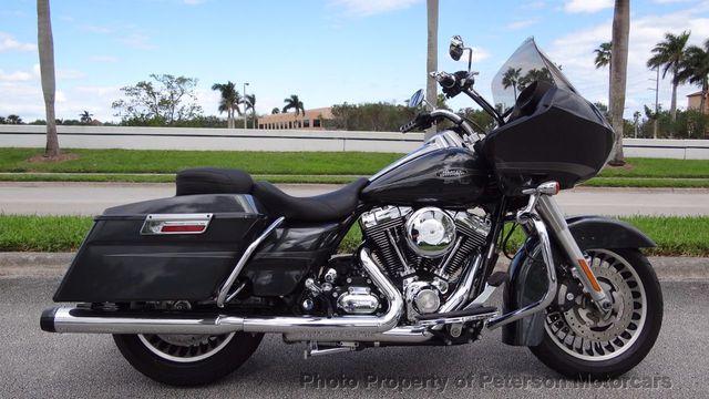 Harley Davidson Used >> 2009 Used Harley Davidson Roadglide At Peterson Motorcars Serving