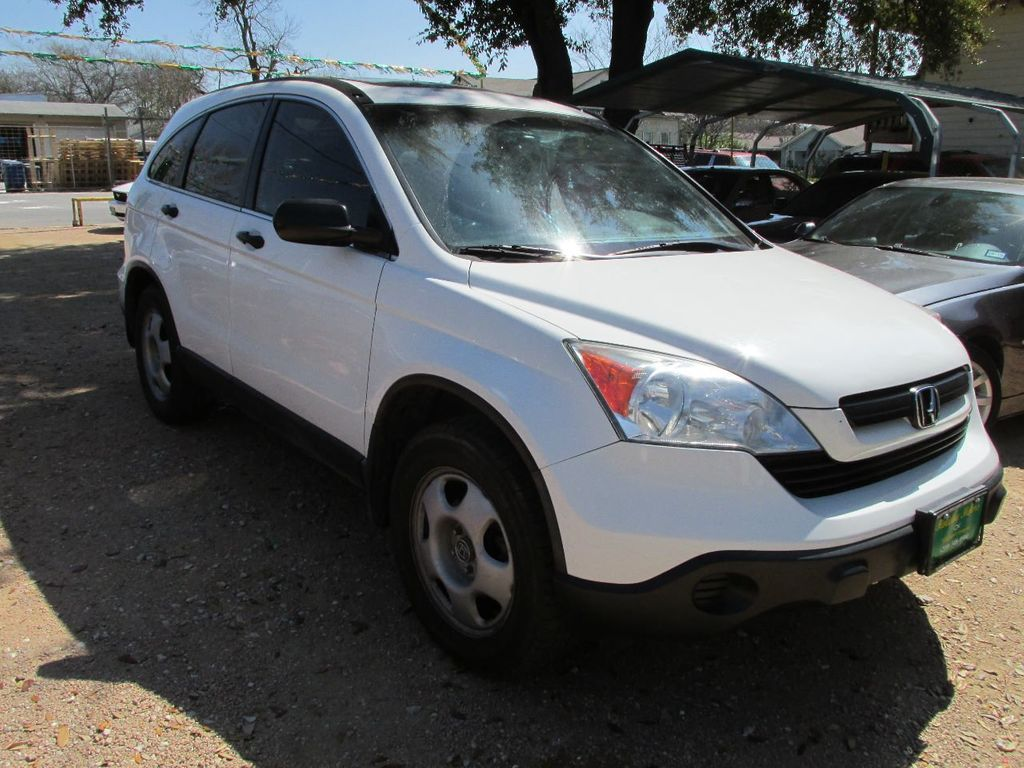 2009 honda cr v 2wd 5dr lx suv for sale in san antonio tx 11 900 on. Black Bedroom Furniture Sets. Home Design Ideas