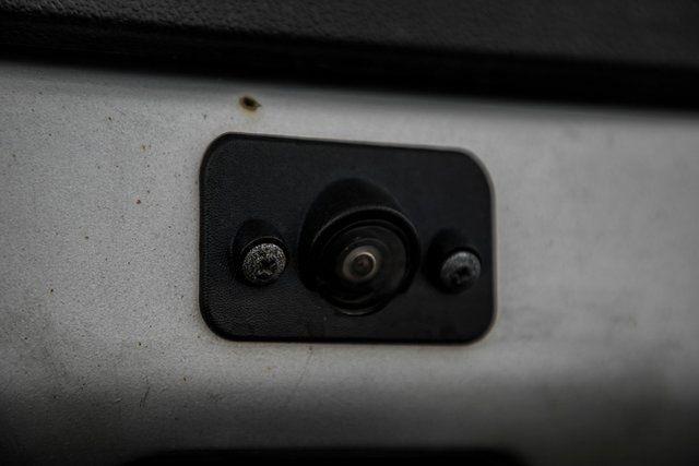 2009 HUMMER H2 4WD 4dr SUV - 18098284 - 13