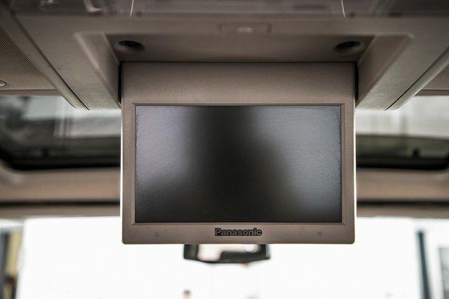 2009 HUMMER H2 4WD 4dr SUV - 18098284 - 23