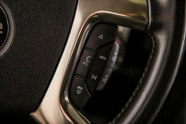 2009 HUMMER H2 4WD 4dr SUV - 18098284 - 25