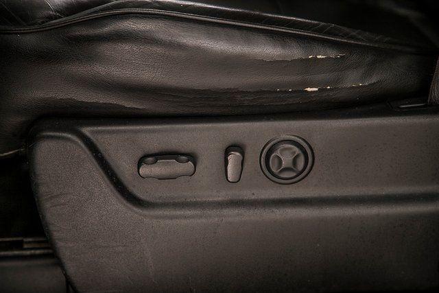 2009 HUMMER H2 4WD 4dr SUV - 18098284 - 29