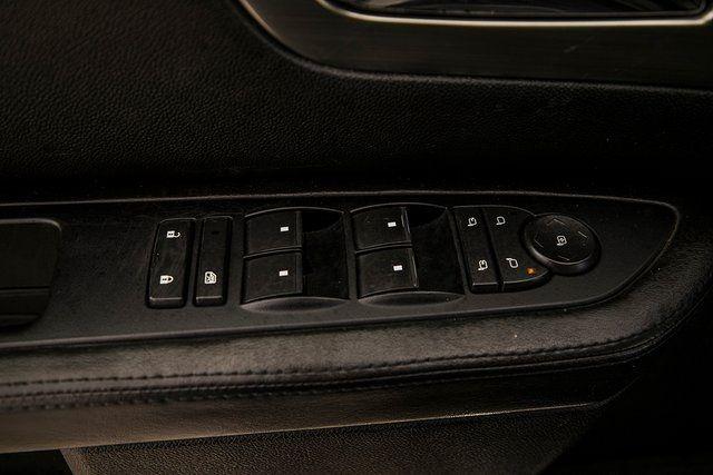 2009 HUMMER H2 4WD 4dr SUV - 18098284 - 33