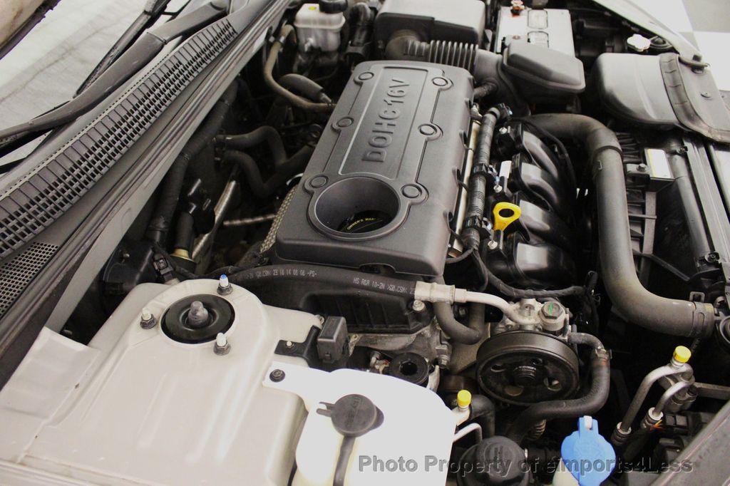 2009 Hyundai Sonata CERTIFIED SONATA LIMITED - 18130107 - 20