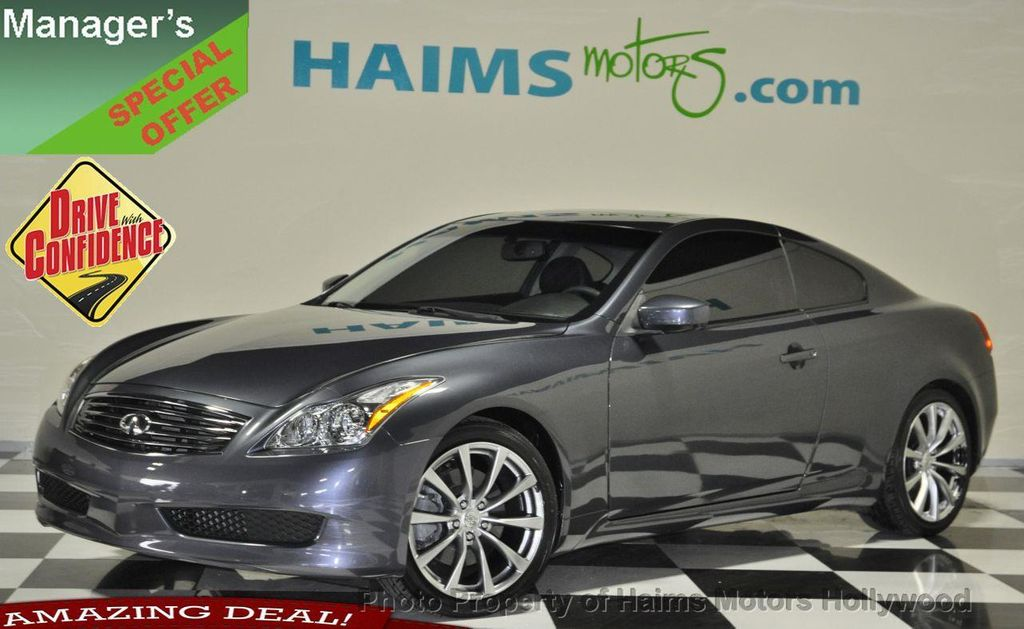 star in meriden ct connecticut llc cars infiniti infinity coupe inventory five used
