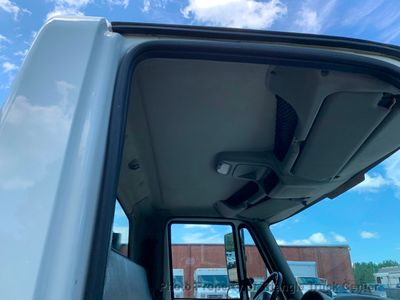 2009 International JUST 24K MILES NON CDL UNDER 26K GVW ONE OWNER SC TRUCK!! ALLISON AUTO - Click to see full-size photo viewer