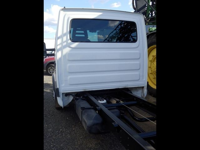 2009 Iveco Daily 65C 17/18 Daily 65C18 4x2 - 16917997 - 3