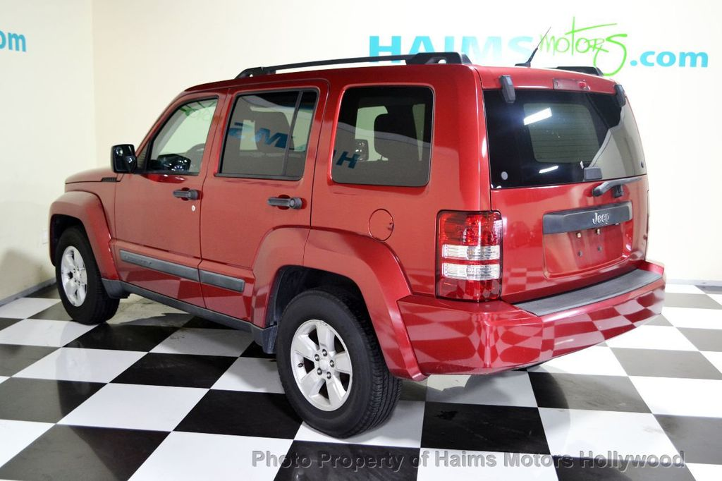 suv south river used nj jet sale in on liberty for jeep