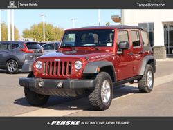 2009 Jeep Wrangler Unlimited - 1J4GA69109L786401
