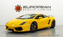 Used Lamborghini Gallardo For Sale Tampa Fl Motorcar Com